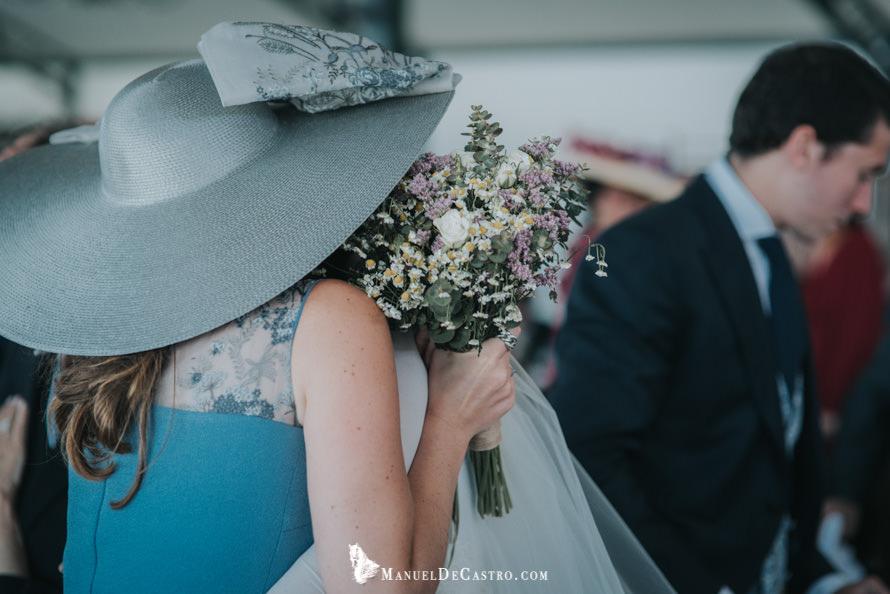 fotógrafo bodas club pineda sevilla-118