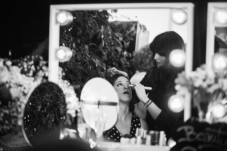 fotógrafo bodas club pineda sevilla-119