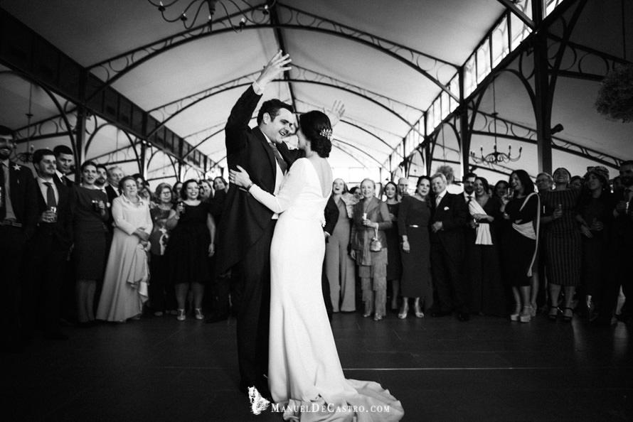 fotógrafo bodas club pineda sevilla-121