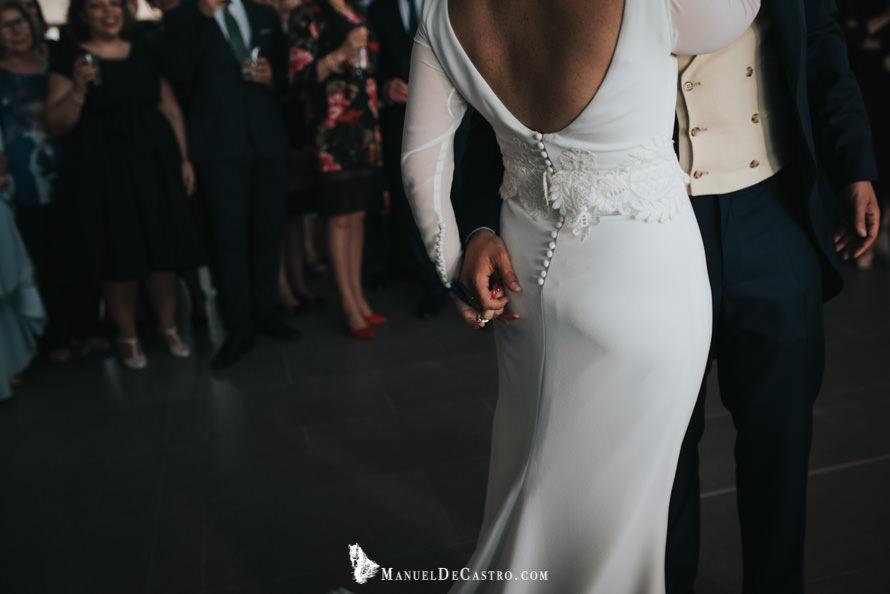 fotógrafo bodas club pineda sevilla-122