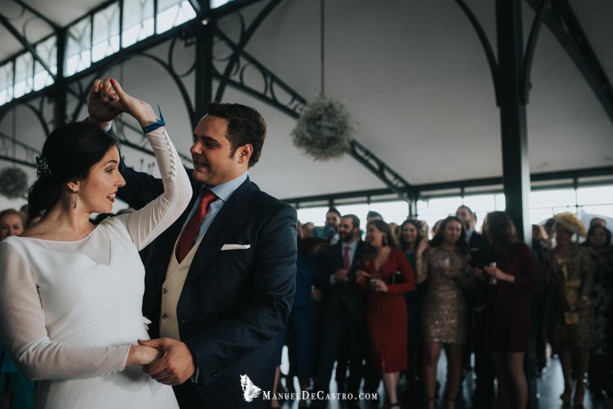 fotógrafo bodas club pineda sevilla-123