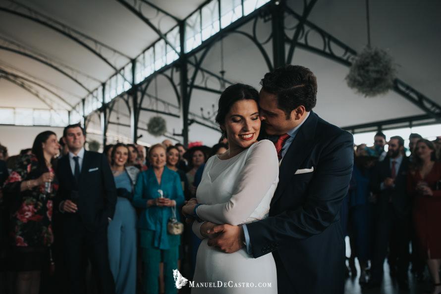 fotógrafo bodas club pineda sevilla-124