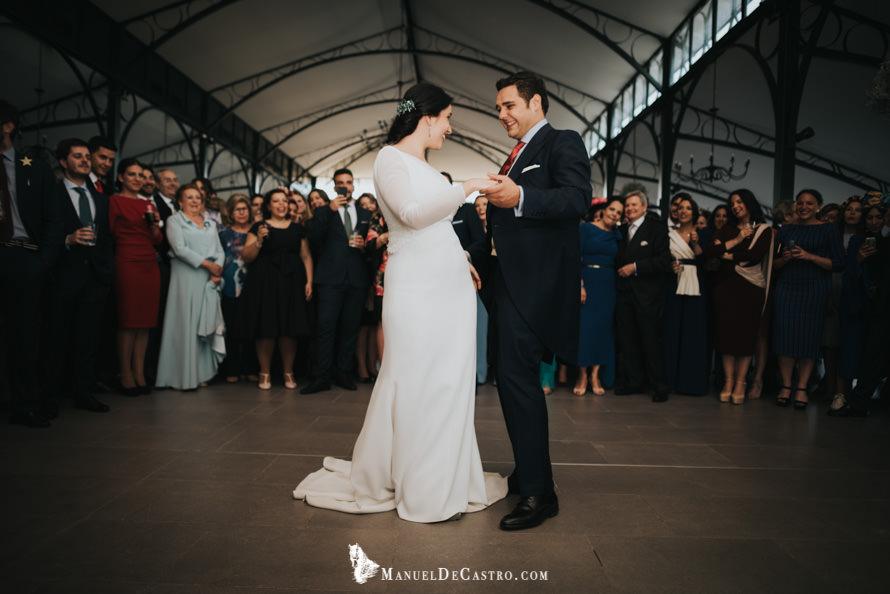 fotógrafo bodas club pineda sevilla-125