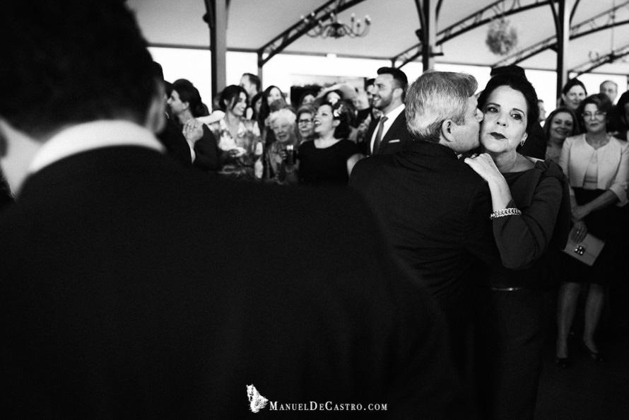 fotógrafo bodas club pineda sevilla-126