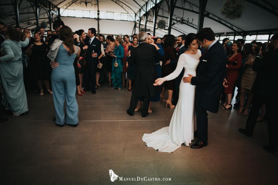 fotógrafo bodas club pineda sevilla-127
