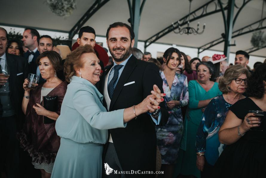fotógrafo bodas club pineda sevilla-129