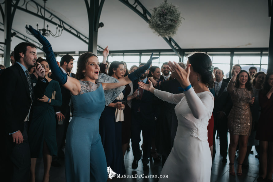 fotógrafo bodas club pineda sevilla-130