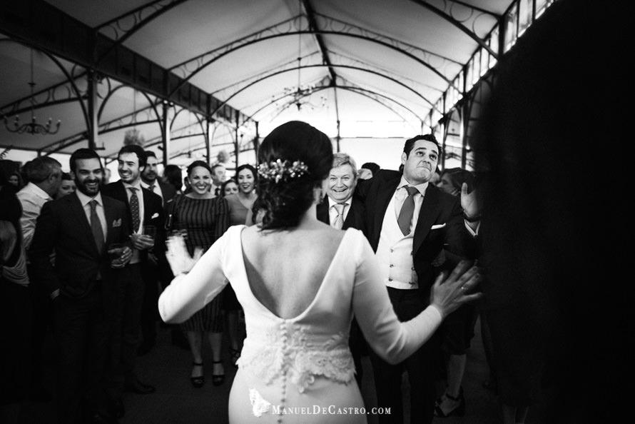 fotógrafo bodas club pineda sevilla-131