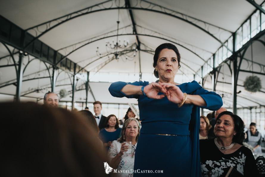 fotógrafo bodas club pineda sevilla-133
