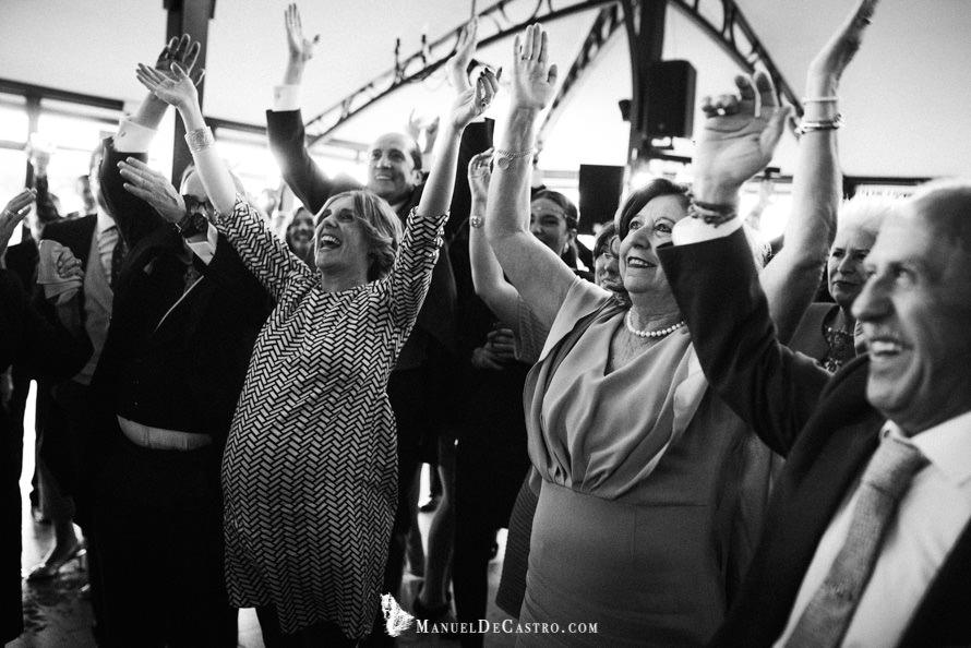 fotógrafo bodas club pineda sevilla-134