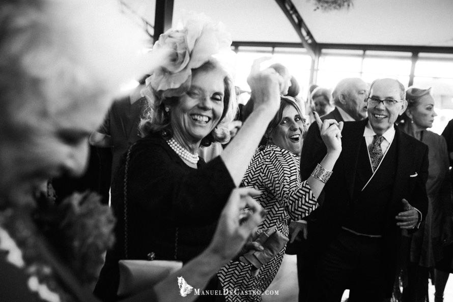 fotógrafo bodas club pineda sevilla-135