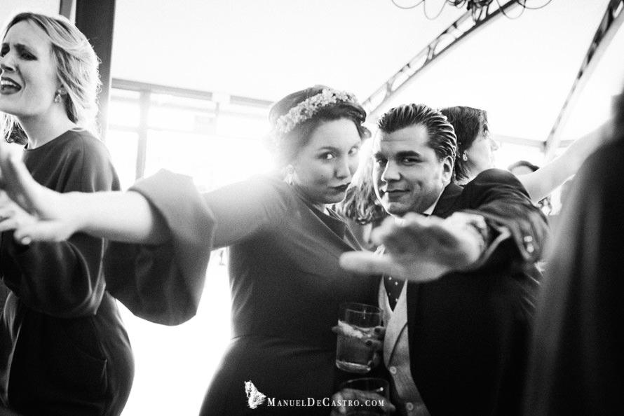 fotógrafo bodas club pineda sevilla-136