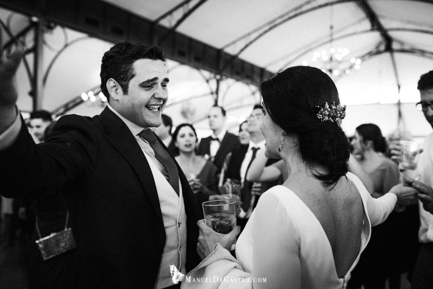 fotógrafo bodas club pineda sevilla-138