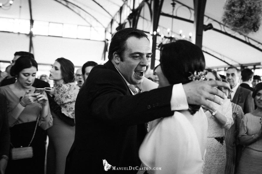 fotógrafo bodas club pineda sevilla-139
