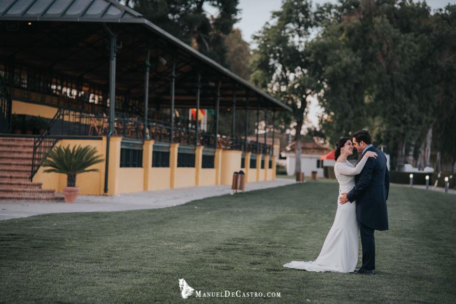 fotógrafo bodas club pineda sevilla-141
