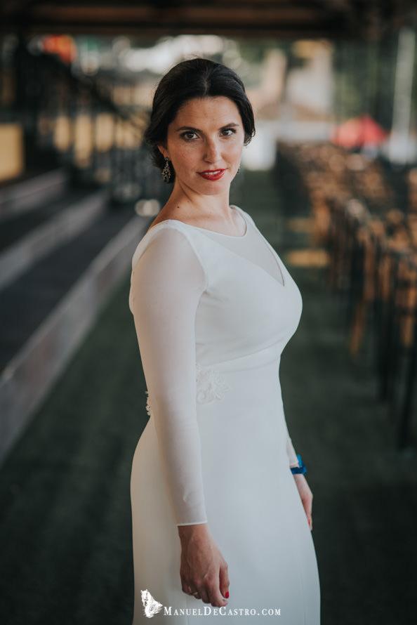 fotógrafo bodas club pineda sevilla-143