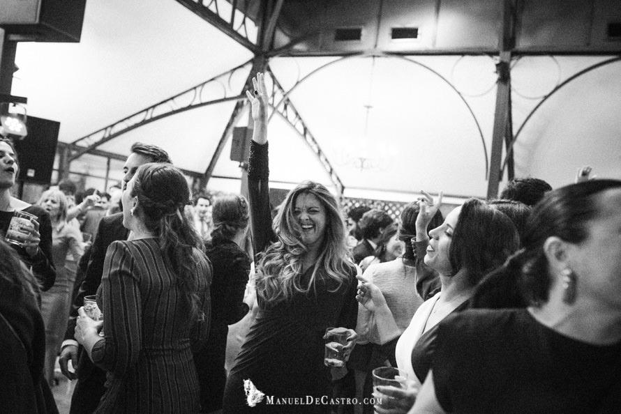 fotógrafo bodas club pineda sevilla-145
