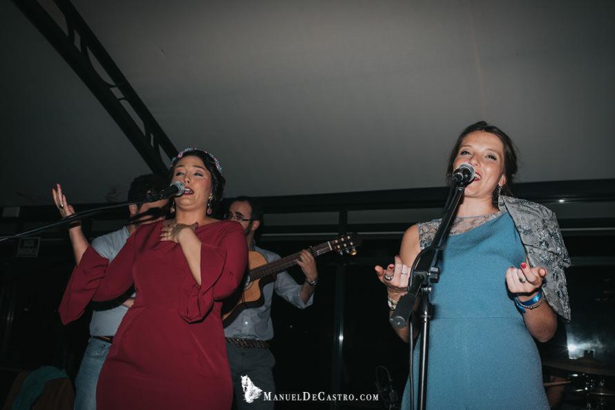 fotógrafo bodas club pineda sevilla-146