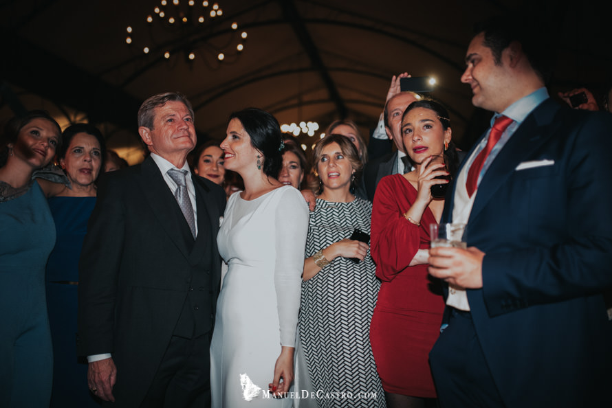 fotógrafo bodas club pineda sevilla-147