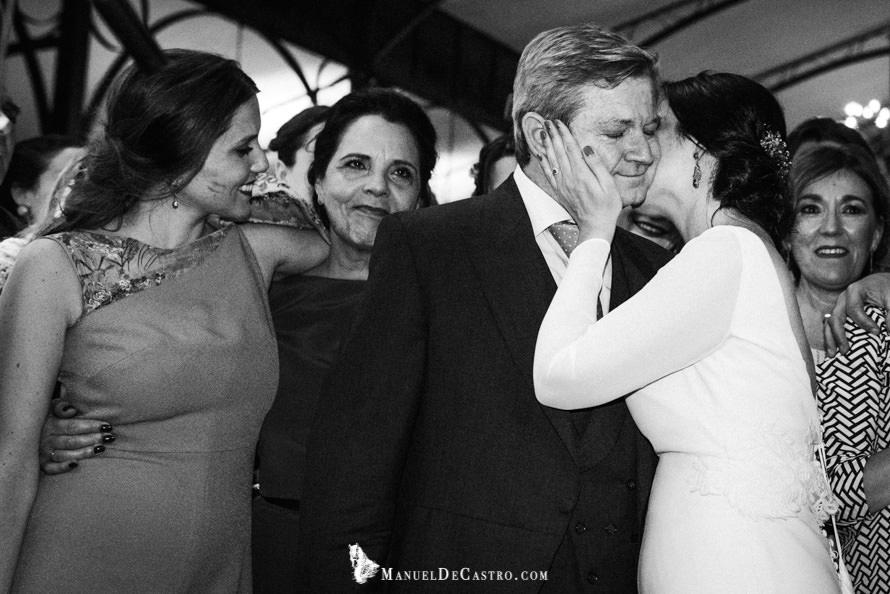 fotógrafo bodas club pineda sevilla-148