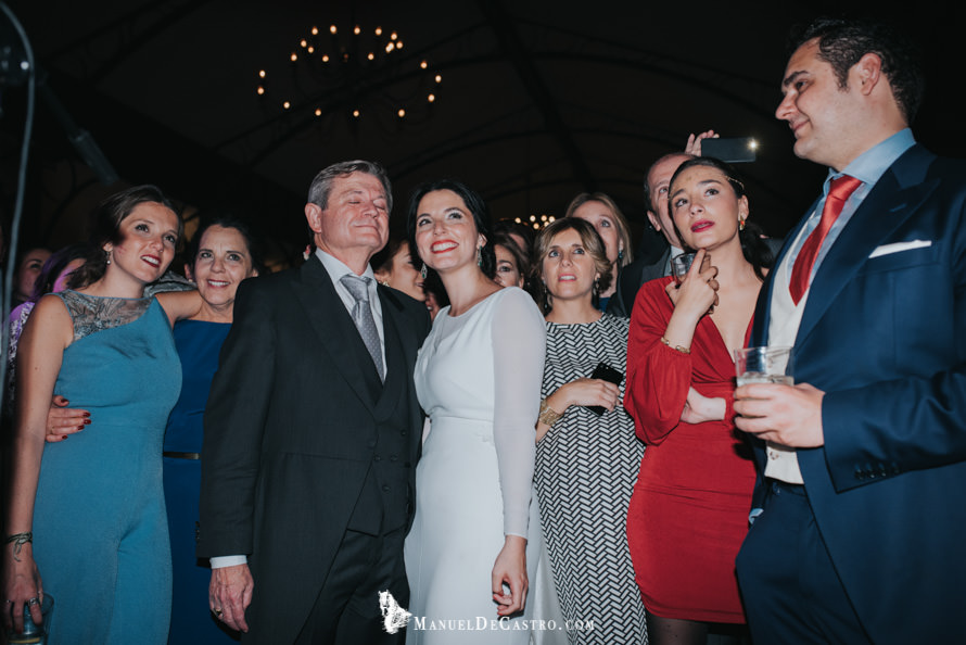fotógrafo bodas club pineda sevilla-149