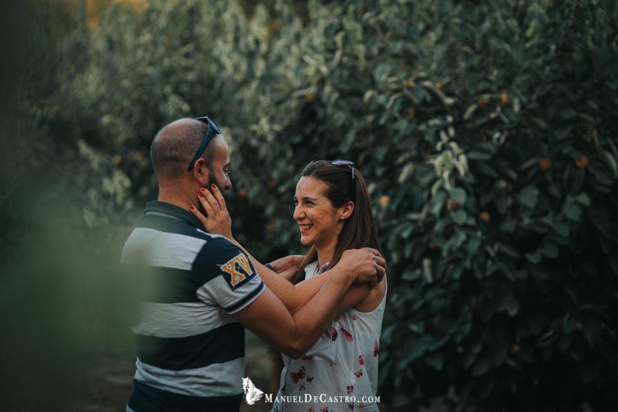 fotógrafo de bodas en Puente Genil. Córdoba-006