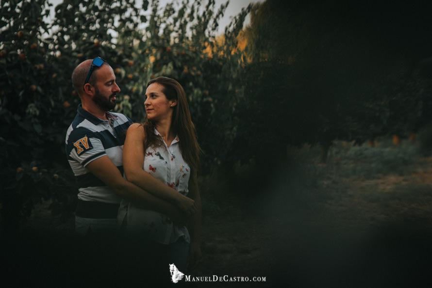 fotógrafo de bodas en Puente Genil. Córdoba-009