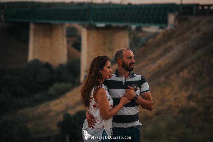 fotógrafo de bodas en Puente Genil. Córdoba-013