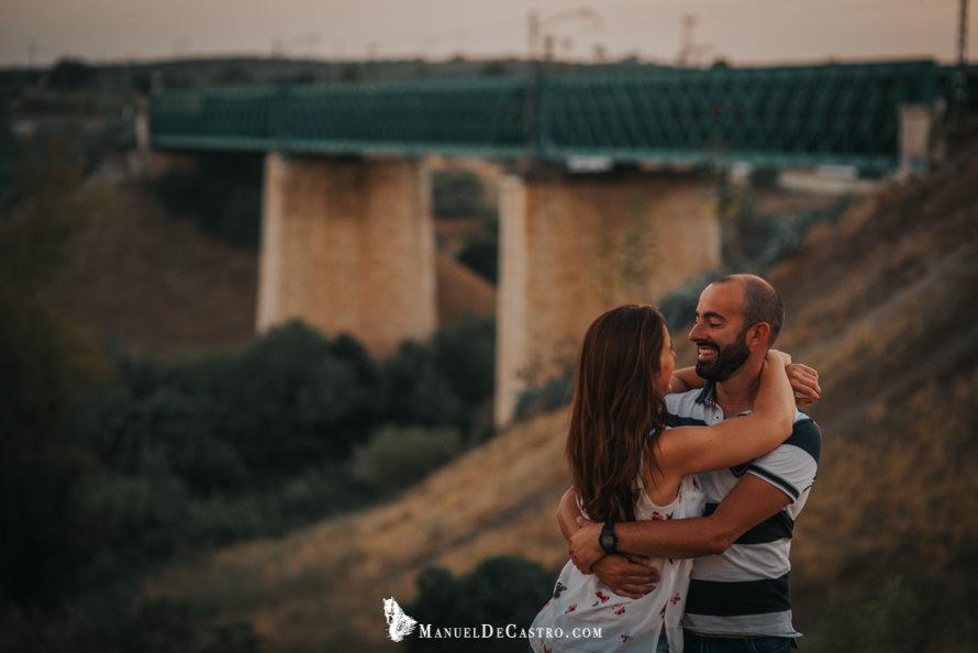 fotógrafo de bodas en Puente Genil. Córdoba-014