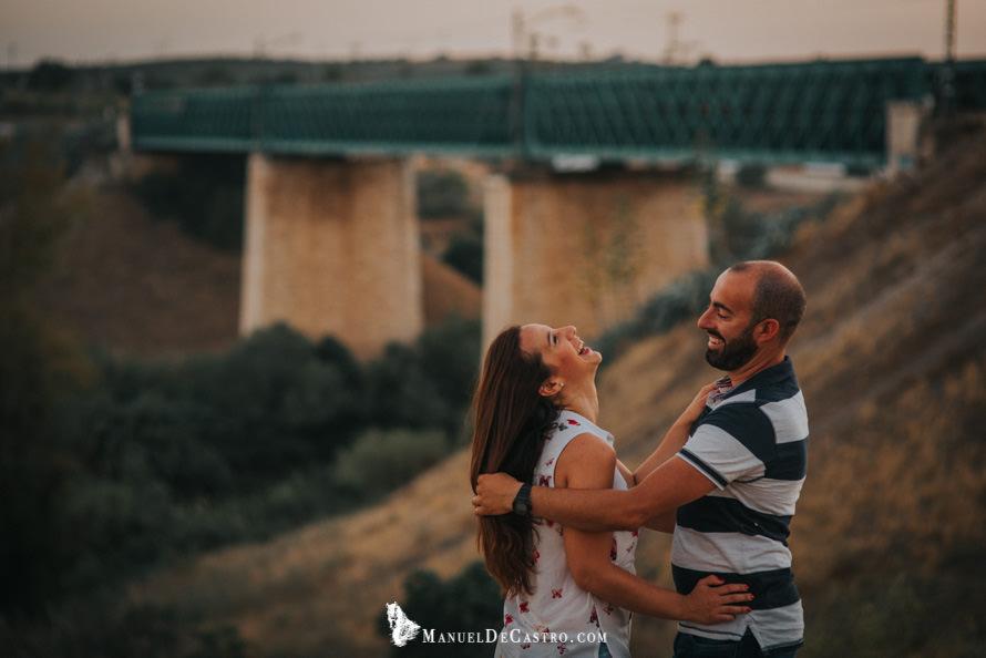 fotógrafo de bodas en Puente Genil. Córdoba-016