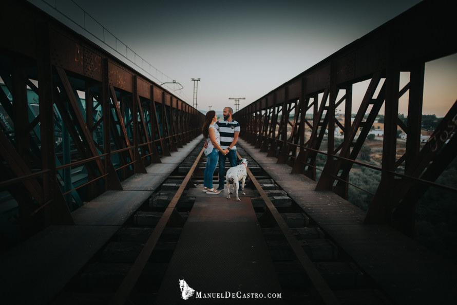 fotógrafo de bodas en Puente Genil. Córdoba-017