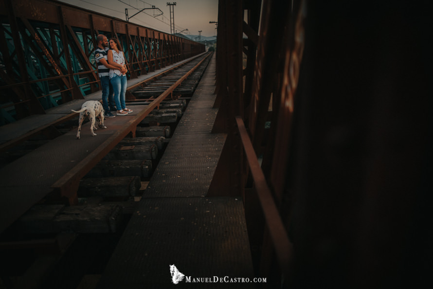 fotógrafo de bodas en Puente Genil. Córdoba-023