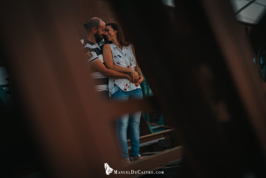 fotógrafo de bodas en Puente Genil. Córdoba-024