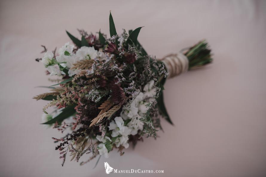 fotógrafo de bodas chambergo-006
