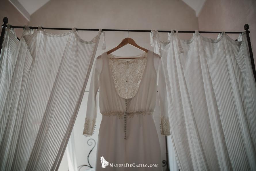 fotógrafo de bodas chambergo-007