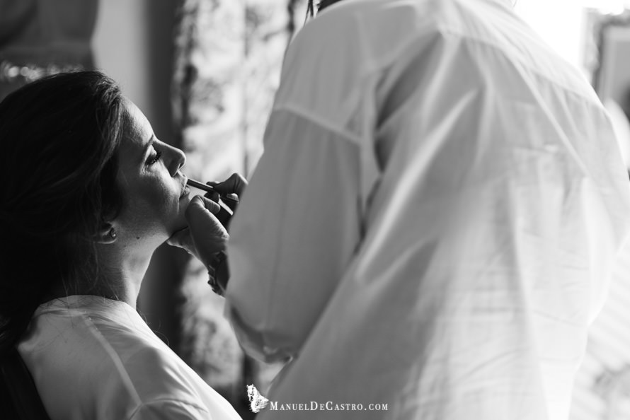 fotógrafo de bodas chambergo-008
