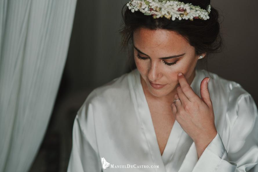 fotógrafo de bodas chambergo-010