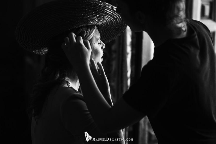 fotógrafo de bodas chambergo-011