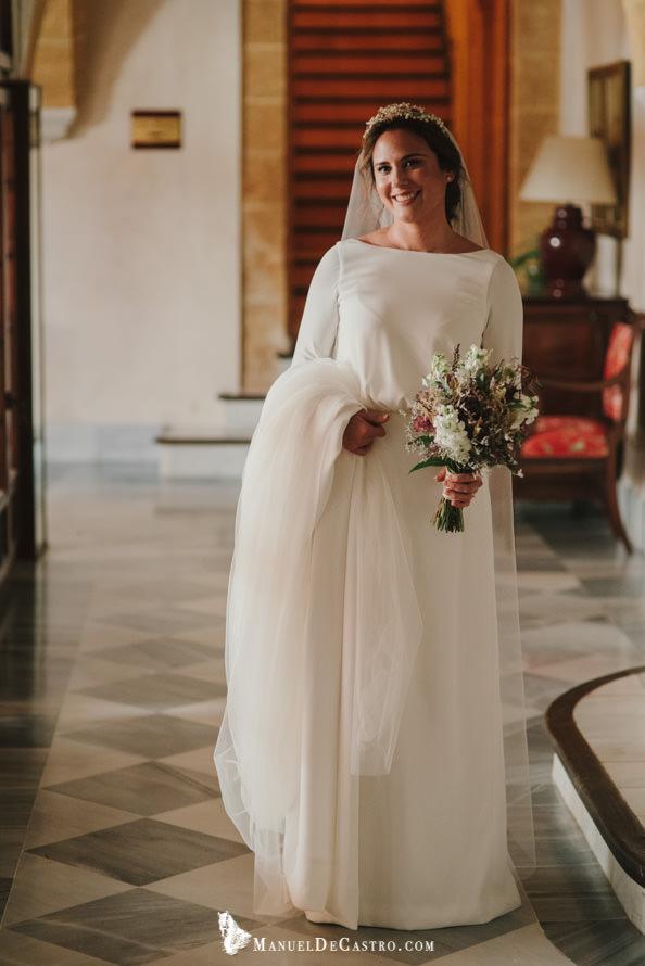 fotógrafo de bodas chambergo-012