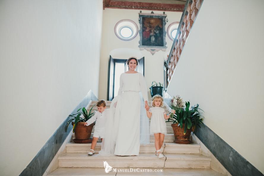 fotógrafo de bodas chambergo-013