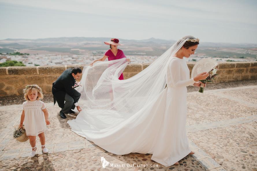 fotógrafo de bodas chambergo-014