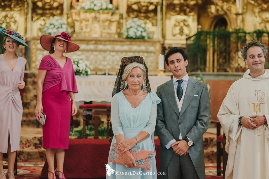 fotógrafo de bodas chambergo-015