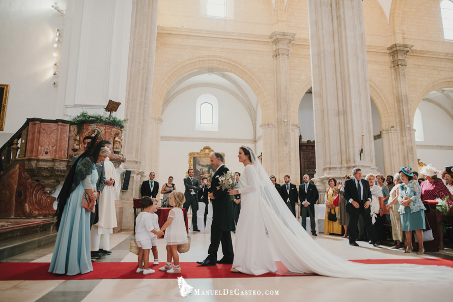 fotógrafo de bodas chambergo-016