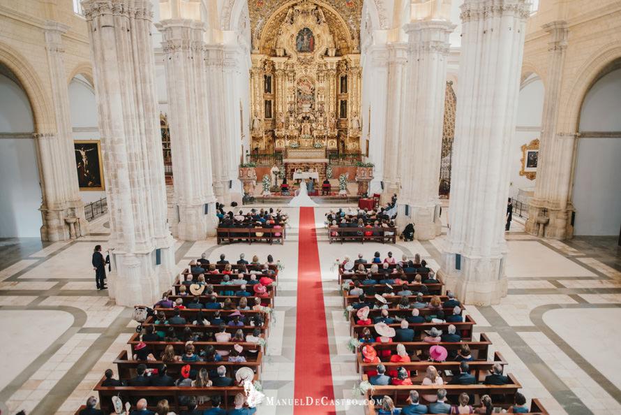 fotógrafo de bodas chambergo-017