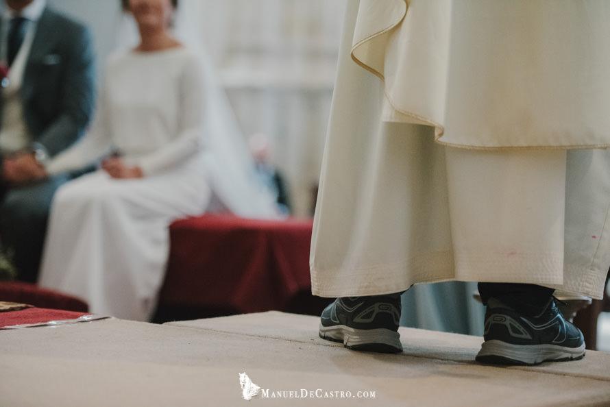 fotógrafo de bodas chambergo-018