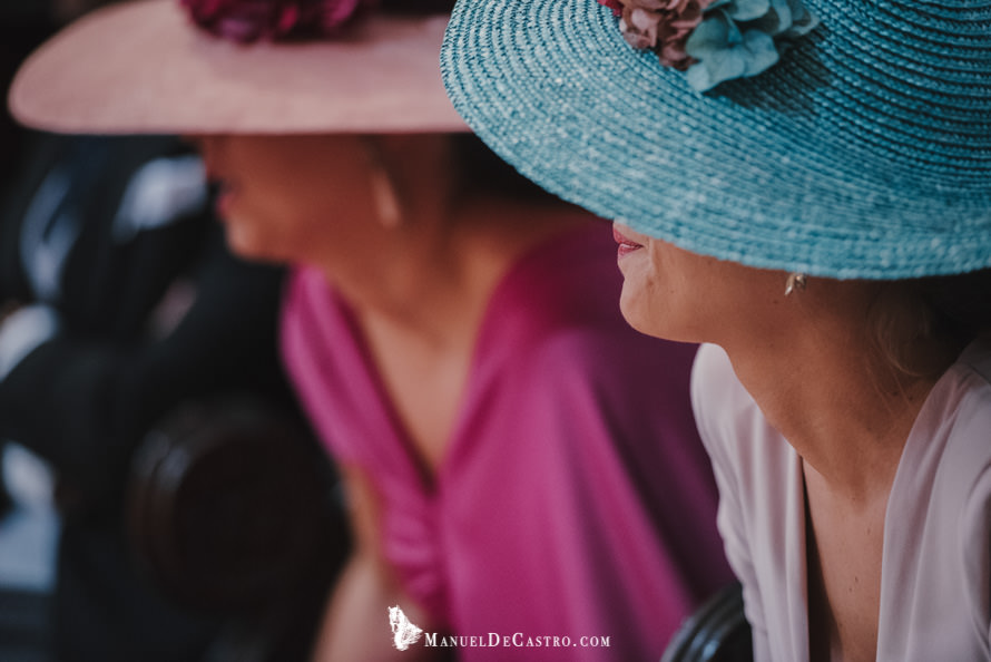 fotógrafo de bodas chambergo-019