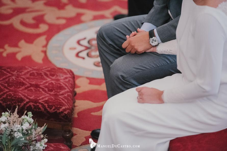 fotógrafo de bodas chambergo-020