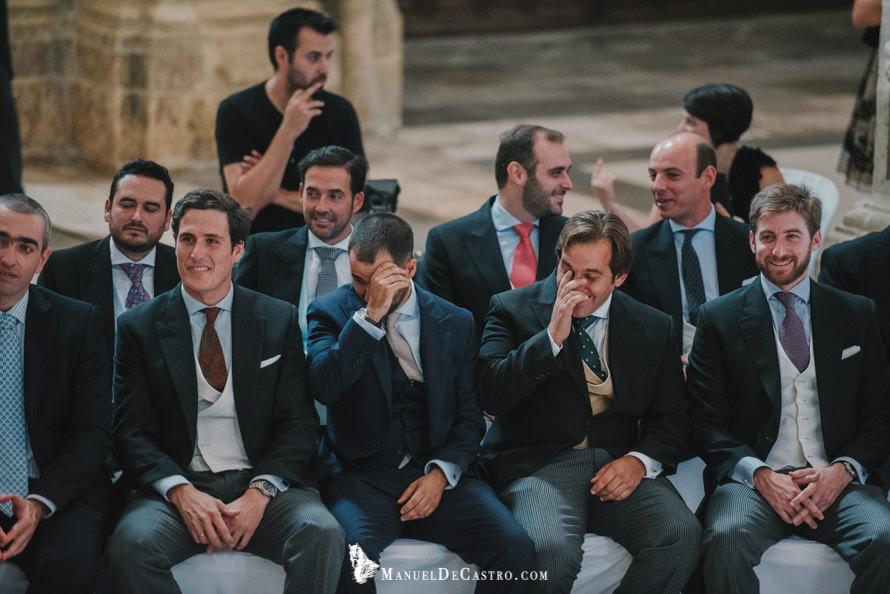 fotógrafo de bodas chambergo-021
