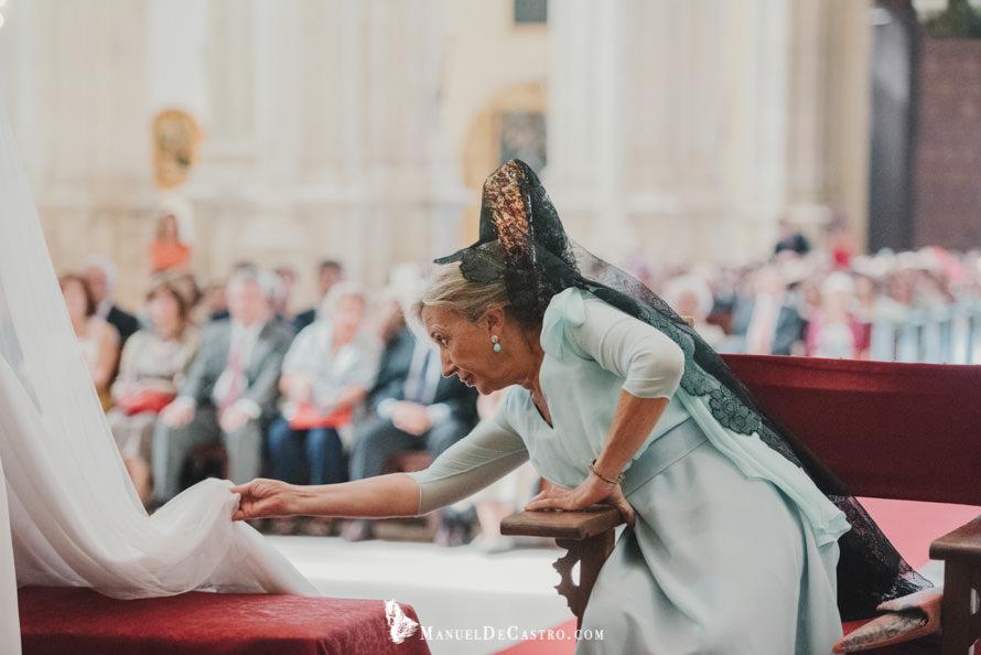 fotógrafo de bodas chambergo-022
