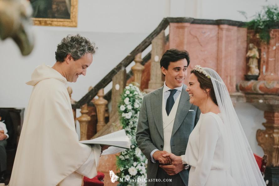 fotógrafo de bodas chambergo-023